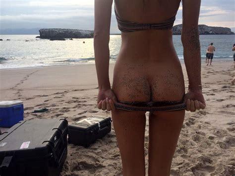 Milos Raonic And Danielle Knudson Nude Leaked Photos