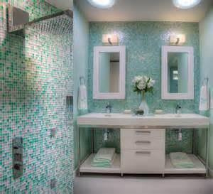 bathroom tile backsplash ideas badezimmerfliesen so wählen sie die passende aus