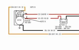 jcb skid steer wiring diagram wiring diagram and fuse box