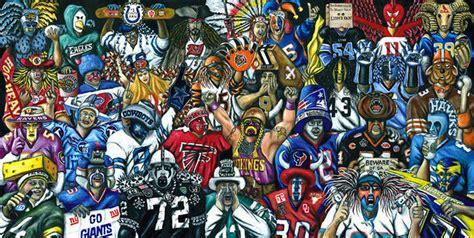 Bar Stools Sports Boston by True Believers Nfl Football Fan Art Contemporary Game