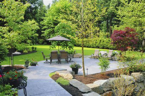 Amenager Un Jardin by Am 233 Nagement Du Jardin Nos Conseils Pratique Fr