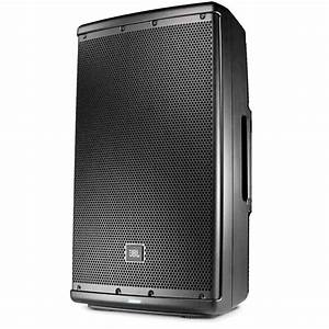 Jbl Sound System : jbl eon612 12 two way powered speaker system ebay ~ Kayakingforconservation.com Haus und Dekorationen