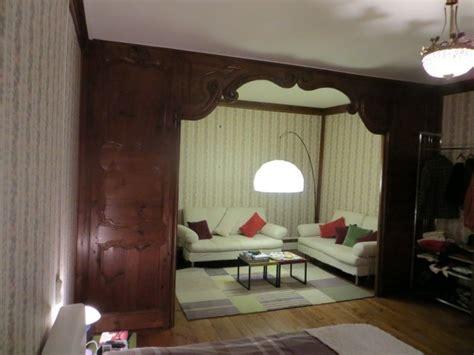chambre d hote aumont aubrac les volets bleus chambre d 39 hôte à aumont aubrac lozere 48