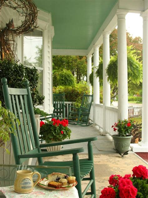 15 Best Images About Front Porch Ideas On Pinterest