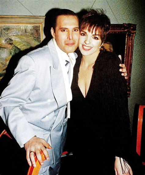 Find liza minnelli tour dates and concerts in your city. https://queenphotos.files.wordpress.com/2013/05/freddie ...
