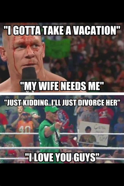 Funny Wrestling Memes - funny wwe pictures funny photos from the wwe loljam com a social media entertainment