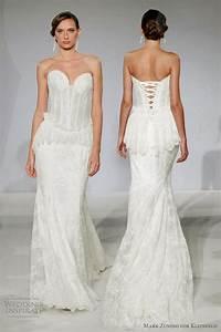 mark zunino for kleinfeld wedding dresses mark zunino With wedding dresses kleinfeld