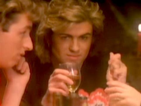 wham this christmas a radio dj played wham s last christmas 24 times in a