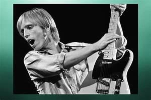 Classic rock legend Tom Petty dead at 66   650 CKOM