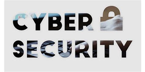 trump administration  read  heed obama cyber