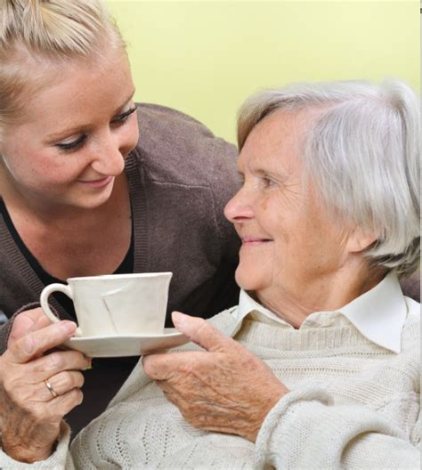 gift card ideas for the elderly 7 best gifts for gifts gift ideas for elderly parents seniors images on