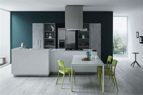 cuisine equip馥 italienne mila le modèle de cuisine équipée italienne