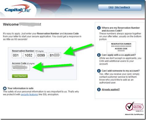 Check spelling or type a new query. Capital One Encourages Online Applications in Direct Mail for Student MasterCards - Finovate
