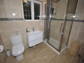 Cheap Decorating Ideas For Bathrooms Click To See A Larger Image