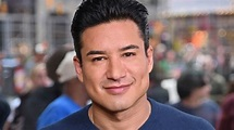 Twitter reacts to Mario Lopez's transphobic comments