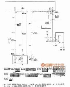 Index 1469 - Circuit Diagram