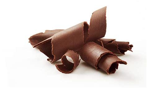 chocolate curls chocolate gala you re invited to indulge big island now