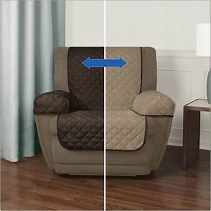 chair covers at walmart chairs home decorating ideas With plastic furniture covers walmart