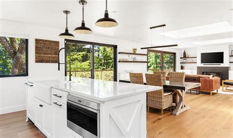 cozy farmhouse kitchen ideas