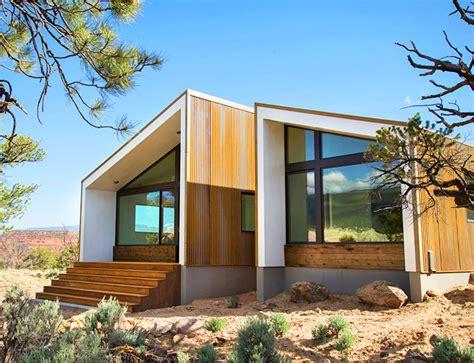 kitchen interior designs pictures minimalist inhabitat green design innovation
