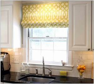 modern kitchen curtains yellow going to modern kitchen With modern kitchen curtains 2018