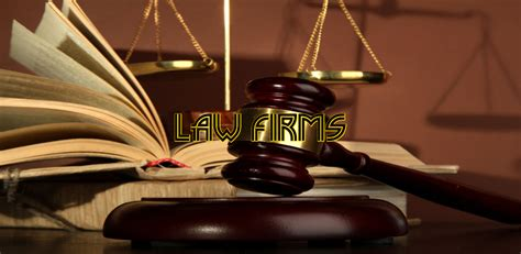 law office undeniable affect statements factual shows short