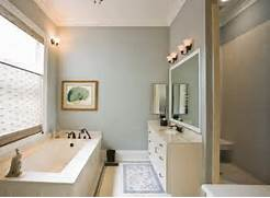 Small Bathroom Ideas Wall Paint Color The Best Cool And Soothing Colors For Your Home Home Design Ideas