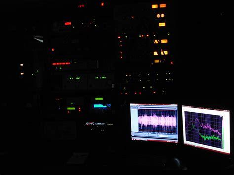wz5q hi fi essb voodoo audio radio station