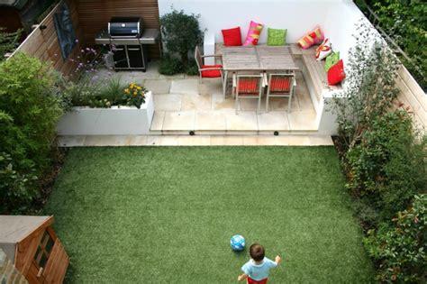 Gartenideen Kleiner Garten by Gartenideen F 252 R Kleine G 228 Rten Wie Sie Ihren Au 223 Enbereich