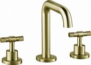 Beautiful, Brizo, Bathroom, Faucets, Pattern, U2013, Home, Sweet, Home