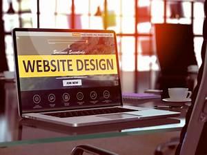 Was Kostet Eine Spanndecke : was kostet eine website faktoren die den preis bestimmen ~ Buech-reservation.com Haus und Dekorationen