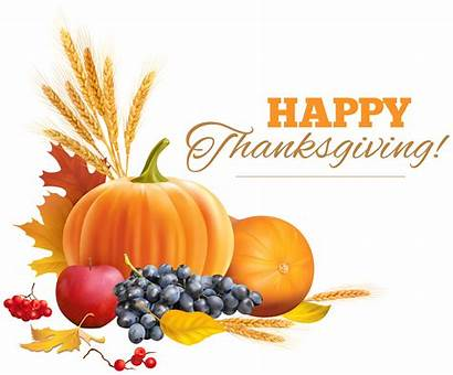 Thanksgiving Happy Clipart Transparent Yopriceville
