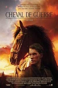 Cheval De Guerre Streaming Vf : cheval de guerre war horse streaming gratuit complet 2012 hd vf en fran ais ~ Maxctalentgroup.com Avis de Voitures