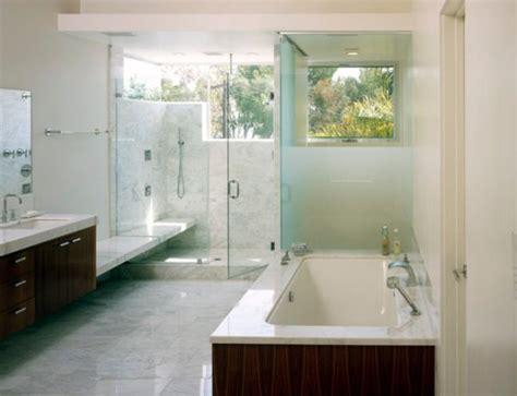 comment choisir la baignoire parfaite pour sa salle de bain