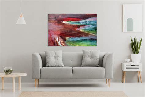 Πίνακες σε καμβά Πίνακες Ζωγραφικής Κωδικός: 83467