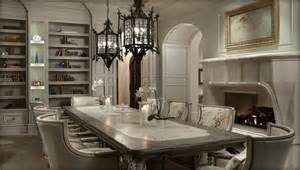 transitional dining room sets dining rooms tables and chairs transitional dining room by scottsdale design center