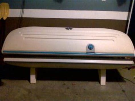 sunquest tanning bed sunquest pro 24 parts on popscreen