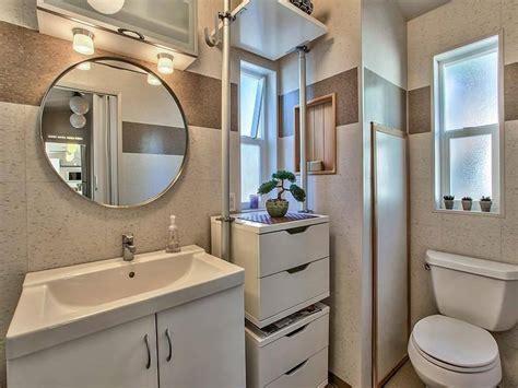 modern mobile home decor contemporary mountain chic mobile home living