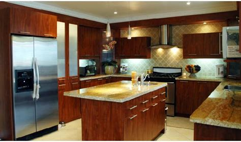 best way to refinish cabinets best way to refinishing kitchen cabinets advice for your