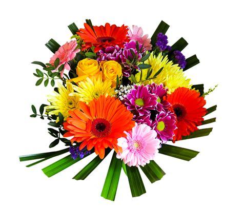 Foto Blumenstrauß Kostenlos by Kostenlose Illustration Blumen Blumenstrau 223