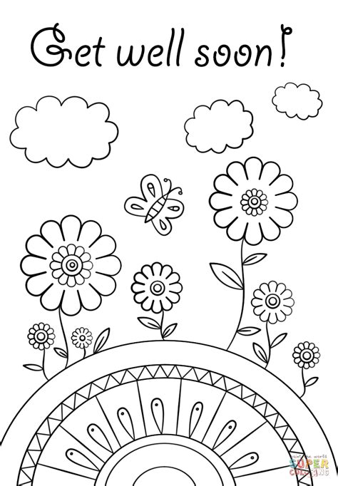 coloring pages kidsuki