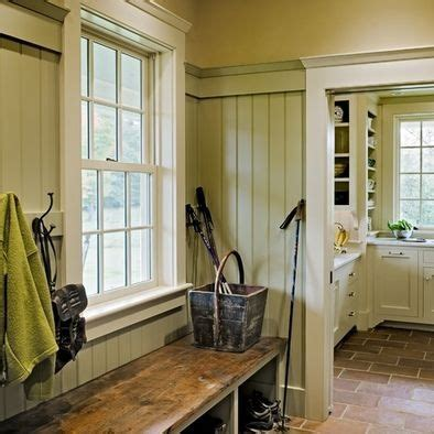 1000+ Images About Beadboard Ideas On Pinterest Cabinets