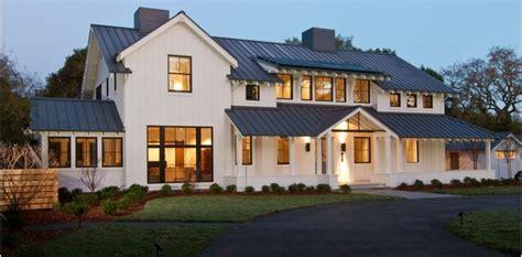 new farmhouse plans modern farmhouse houses and floor plans