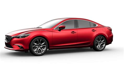 Mazda 6 Backgrounds by Mazda6 2 0p 4dr 145ps Executive Ipm Mazda 6 New Cars