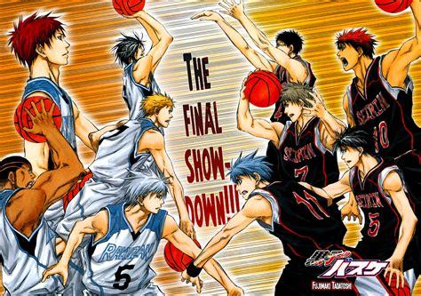 fujimaki tadatoshi page    zerochan anime image board