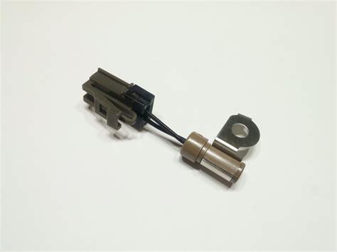 subaru baja sensor assembly temperature m 661608 valve solenoid 22630aa090