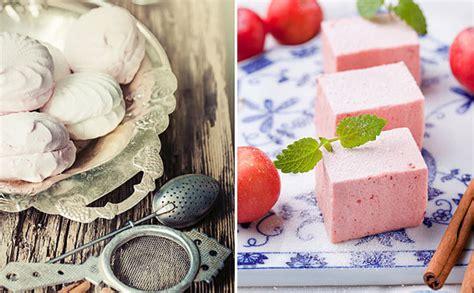 Veselīgo saldumu TOP5 + mājās gatavotu konfekšu recepte ...
