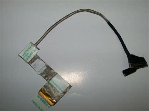nappe ecran pc portable nappe d ecran pc portable 28 images nappe pour pc portable hp compaq cq56 nappe d 233 cran