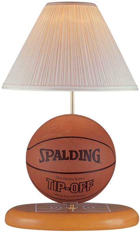 deco chambre basket basketball l