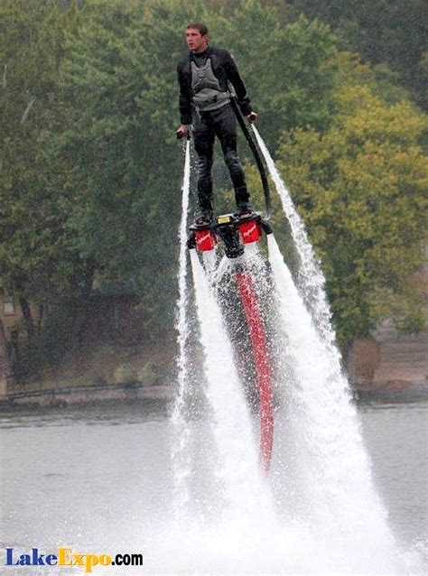 Boating Weather Near Me by Flyboards Soar Into Lake Of The Ozarks The Lake